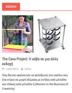 news - maRaiz creative studio