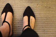 Serendipity Medium - Spirit Ink Temporary Tattoo More