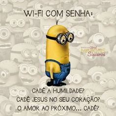 Pin by mayco on humor Humor Minion, Minions Cartoon, Minions Quotes, Geek Humor, Disney Memes, Funny Moments, Laugh Out Loud, Funny Jokes, Haha
