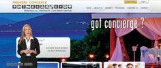 Premiere concierge provides various concierge services in Arizona, USA.  For more details visit http://www.premiere-concierge.com/