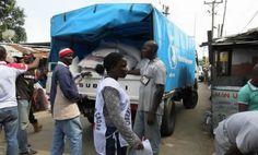 Afrique de l'Ouest: le Roi d'Arabie saoudite fait un don de 35 millions de dollars pour la lutte contre Ebola - 11/12/2014 - http://www.camerpost.com/afrique-de-louest-le-roi-d-arabie-saoudite-fait-un-don-de-35-millions-de-dollars-pour-la-lutte-contre-ebola-11122014/?utm_source=PN&utm_medium=CAMER+POST&utm_campaign=SNAP%2Bfrom%2BCamer+Post