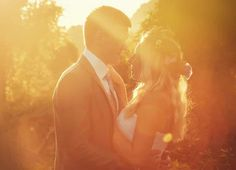 June is the most popular months for a summertime wedding to take place. Many women grow up dreaming about being a June bride. Wedding Trends, Wedding Ideas, Summer Wedding, Around The Worlds, Wedding Inspiration, Colours, Weddings, Elegant, Classy