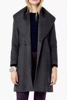 Jackets and Coats For Women | Trendy Fashion Leather Jackets And Long Coats Online | ZAFUL