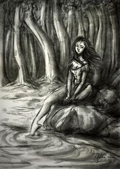 Yenthe Joline Art