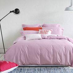 100% cotton Lotus 4 piece bedding sets_Printing style_Cotton Bedding Sets_Bedding Sets_Beddingkingdom.com–GlobalOnlineShoppingforBeddingandotherhomegoods