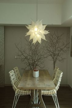 Dwell Labs 1600 Vine, Etta Designs7 as seen on Cozy•Stylish•Chic