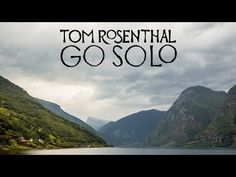 Tom Rosenthal - Go Solo - YouTube