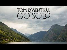 Tom Rosenthal - Go Solo - YouTube