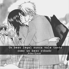 Read capitulo 13 from the story el Amor No Tiene Limites: (naruto Y Tu) by (alexa uchiha with 821 reads. Sad Anime, Anime Naruto, Me Me Me Anime, Anime Love, Kawaii Anime, Captain Tsubasa, Cute Words, Maid Sama, Love Messages