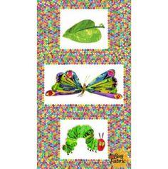 kleine raupe nimmersatt schmetterling ausmalbild malvorlage gratis | ausmalbilder/malvorlagen