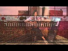 "Meg Baird ""Don't Weigh Down the Light"" (Official Video) - YouTube"