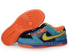 http://www.bigkidsjordanshoes.com/kids-nike-dunks-low-pro-sb-skate-or-die-blue-black-cheap.html KIDS NIKE DUNKS LOW PRO SB SKATE OR DIE BLUE BLACK CHEAP Only $85.00 , Free Shipping!