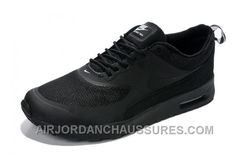 http://www.airjordanchaussures.com/new-zealand-mens-nike-air-max-87-90-running-shoes-on-sale-black-super-deals-fey3d.html NEW ZEALAND MENS NIKE AIR MAX 87 90 RUNNING SHOES ON SALE BLACK SUPER DEALS FEY3D Only 95,00€ , Free Shipping!