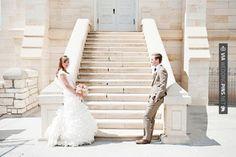 So cool - (45) Tumblr | CHECK OUT MORE GREAT FAIRYTALE WEDDING PICS AND IDEAS AT WEDDINGPINS.NET | #weddings #wedding #fairytale #fairytales #rehearsaldinner #bachelorparty #events #forweddings #fairytalewedding #fairytaleweddings #romance