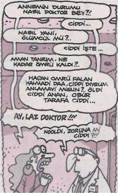 Laz doktor
