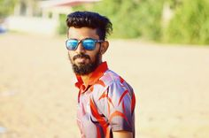 The truth will always be the truth Even if no one believes it.. So am I  . . #BeingMe #Myself #MyLife #noregrets #BeYou #quoteforlife #ahambrahmasmi #beard #bearded #instagood #style #picoftheday #beards #beardgang #beardlife #men #photooftheday #beardedmen #beardlove #followme #beardstyle #instabeard #beardsofinstagram #like4like #beardedvillains #mustache #hairstyle #mensfashion