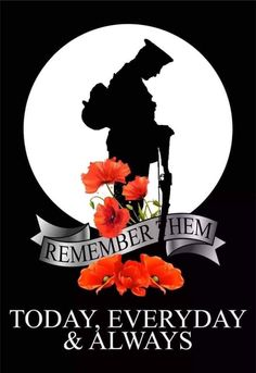 Best Indoor Garden Ideas for 2020 - Modern Remembrance Day Pictures, Remembrance Day Quotes, Remembrance Day Activities, Remembrance Day Poppy, Remembrance Tattoos, Remember The Fallen, Remember Day, Lest We Forget Tattoo, Soldier Silhouette