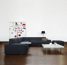 sof eleva