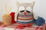knitting - Google zoeken