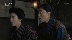 花子とアン ネタバレ あらすじ 感想 55話 乙女よ、大志を抱け!