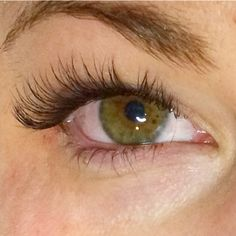 #eyelashextensions #xtremelashes #xtremelash #individualeyelashextensions #lashes #eyelashes #lashtech #lashpro #lashaddict #lashlover #lashista #lashexpert #lashstylist #makeupartist #beautysecrets #cosmo #cosmetology #makeup #beautypro #njlashes #njlashextensions #newjersey #lashhousenj #beauty #perfectionist #lashtenia