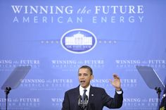 Four Big Problems with Obama's Energy Subsidy Push
