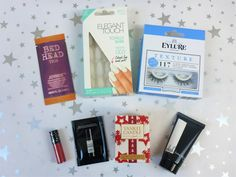 Beauty, Bargains and Beyond: Christmas Giveaway