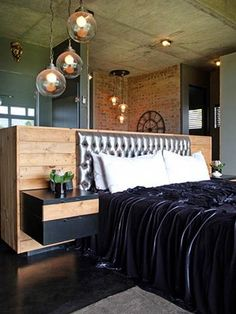 Visit to view more great bedroom ideas for Funky home decor south africa