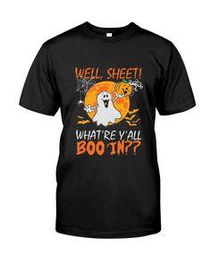 Happy Halloween Shirt Halloween Gifts Step Dad Shirts, Grandad Shirts, Dad To Be Shirts, Disney Halloween Shirts, My Step Mom, Halloween Fashion, Happy Halloween, Halloween Gifts, Call My Dad