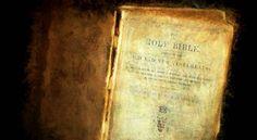 Les Signes des Temps : Cela pourrait-il être le plus grand signe prophétique de la fin des temps?