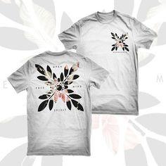 Hundredth - FMOS Shirt