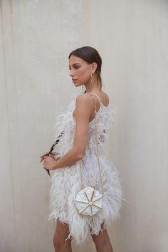 Theia Dresses, Look Fashion, Fashion Outfits, Fashion Ideas, Pretty Prom Dresses, Dressy Dresses, Rehearsal Dinner Dresses, Engagement Dresses, Silky Dress