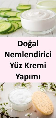 Doğal Nemlendirici Yüz Kremi Yapımı, You can collect images you discovered organize them, add your own ideas to your collections and share with other people. Natural Face Cream, Natural Skin Care, Uses For Vicks, Vicks Vaporub Uses, Massage Marketing, Cream Tea, Skincare Blog, Flexible Dieting, Lose Weight Naturally