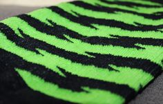 Sneak peak of an up coming sock release!  Watch this space...