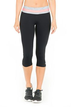 Arianna 7/8 Tight | Tights | Shop | Categories | Lorna Jane US Site