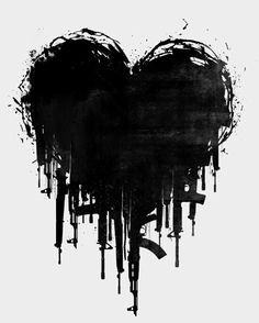 Dark Heart Canvas Print by angrymonk Heart Canvas, Heart Art, Canvas Art, Canvas Prints, Diy Canvas, Thing 1, Heart Pictures, Heart Frame, Monochrome Photography