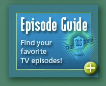 Bill Nye for Teachers.. awesome home demos and episode guide, episodes are FULL of fun ideas!