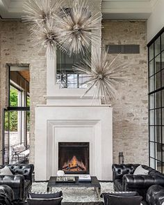 [New] The 10 Best Interior Decorations Ever (in the World) – Art Projects … Home Design, Design Ideas, Emo, New Modern House, Four Seasons Room, Ikea, Loft Kitchen, Dream House Exterior, Best Interior