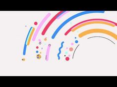 Blend Manifesto - Animated Short