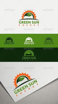 Green Sun Energy