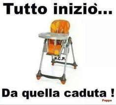 Laura Muzio Fb