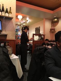 Szechuan Gourmet - New York, NY, United States