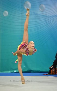 Yana Kudryavtseva (Russia) / Sofia Cup 2014, August 07