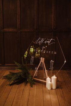New Simple Seating Chart Wedding Mason Jars Ideas Wedding Signs, Diy Wedding, Wedding Events, Wedding Ideas, Wedding Ceremonies, Wedding Decor, Seating Plan Wedding, Wedding Table, Seating Plans