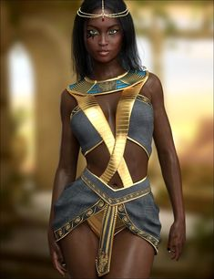 A real life black Barbie!!!! She's absolutely gorrrrrrrgeous!