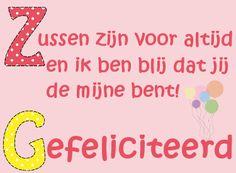 Emoticon, Smiley, Special Day, Friendship, Birthdays, Sisters, Happy Birthday, Joy, Google