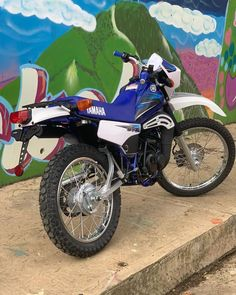 Dt Yamaha, Papi, 4x4, Motorcycle, Instagram, Vehicles, Vintage, Motorcycles, Bicycles