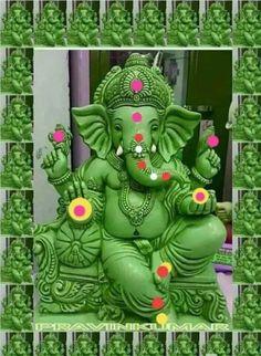 gd morning / gd morning quotes + gd morning + gd morning images + gd morning quotes in hindi + gd morning quotes inspirational + gd morning quotes beautiful + gd morning quotes for him + gd morning love Ganesha Drawing, Lord Ganesha Paintings, Lord Shiva Painting, Ganesha Art, Ganesh Idol, Shri Ganesh Images, Ganesha Pictures, Ganesh Wallpaper, Lord Shiva Hd Wallpaper