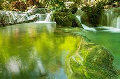 https://flic.kr/p/bUw9qB | emerald pool