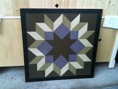 hand painted wooden barn quilt patterns | Add it to your favorites to revisit it later.